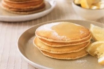 , Pancake Tuesday fun