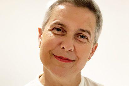 Cristina Vedovato