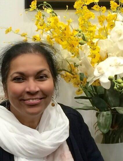 Patma Majid