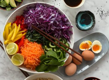 cookery classes, cooking classes, online cooking classes, melbourne cooking classes, cookbook, recipes, family recipes, everyday cooking, vegetarian recipes, vegan recipes, family dinners, cooking for the family, home chef, cook, home cook, cooking at home, food tours