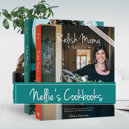 nellies-cookbooks-2