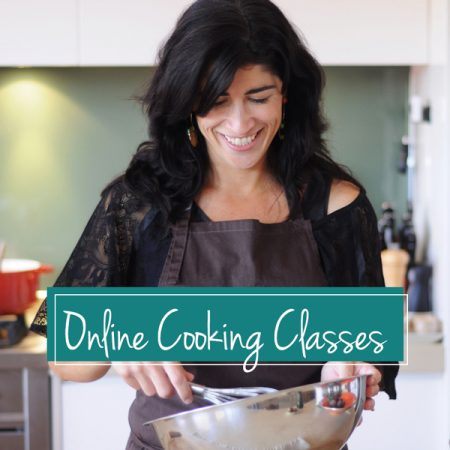 online-cooking-classes