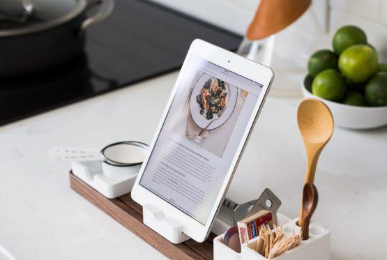 online cooking classes, ONLINE COOKING CLASSES